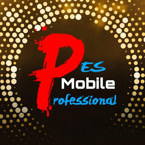 PES Mobile Professional