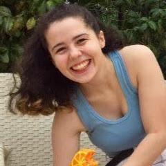 Isabela Canani