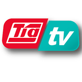 Tía TV