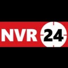 NVR24 PRIME