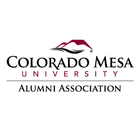 Colorado Mesa University Alumni Association