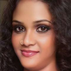 Meghar sathe Bangaliana