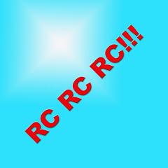 RC RC RC!!!