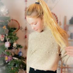 Une petite blonde 2008