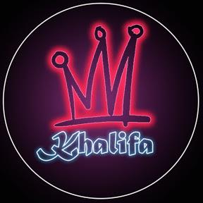 Khalifa HipHop