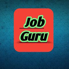 Job Guru