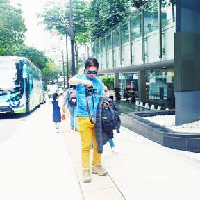 VANGLAI STAR* #Sparkle Remmawa Ranglong#