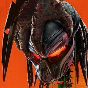 Depredador vs alien