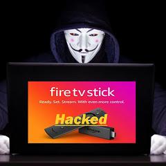 Firestick Hacker