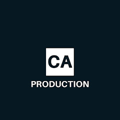 CA Production
