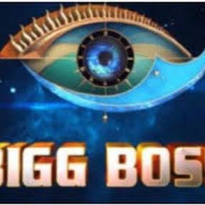 Bigg Boss Media