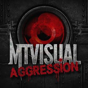 MTVisual Aggression