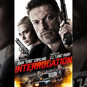 Interrogation - Topic