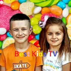 Best Kids TV