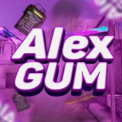 Alex Gum