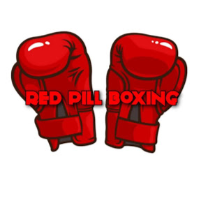 Red Pill Boxing