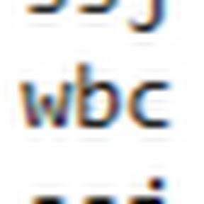 WaterBrickCraft WBC DoubleUBeeCee