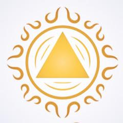 Школа Таро. Консультации Golden Charm