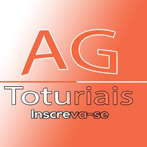 Tutoriais AG