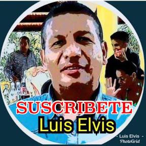 Luis Elvis