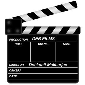 Deb Creations