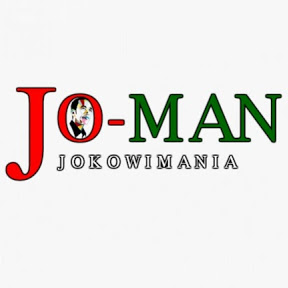 Jokowi Mania