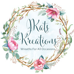 JKatsKreations Wreaths