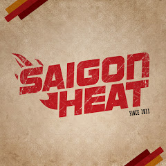 Saigon Heat