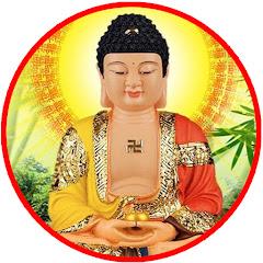 Phật Giáo VN