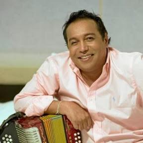 Diomedes Diaz Elcantautor