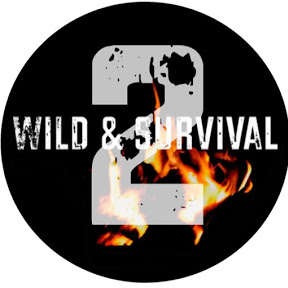 Wild and Survival Restricted