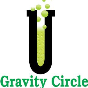 Gravity Circle