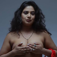 SAVITA BHABHI OFFICIAL