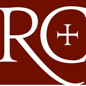 Ratio Christi at NCSU