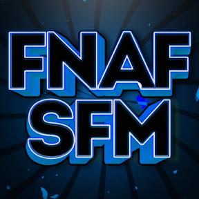 FNAF SFM Animations