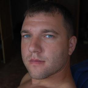 Alexey Asgus