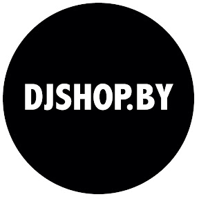 djshop.by