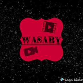 Wasaby