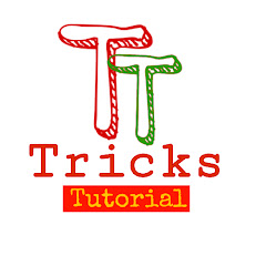 Tricks Tutorial
