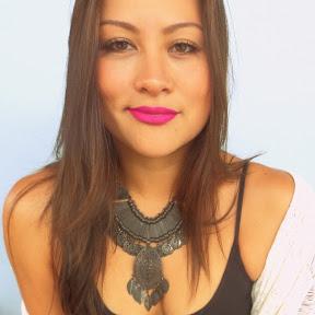 Luciana Kubo