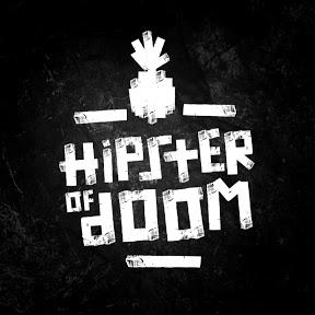 Crossfit Hipster of Doom