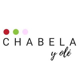Chabela Y ole