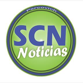 Sin Censura Noticias