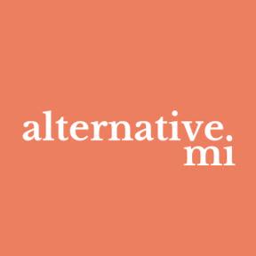 Alternative Rock Mimi
