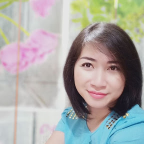 Yulianti Wijoyo