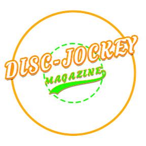 Disc-Jockey Magazine