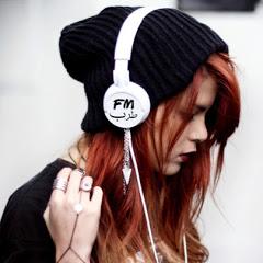 طرب FM