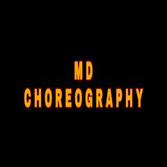 MD Choreography