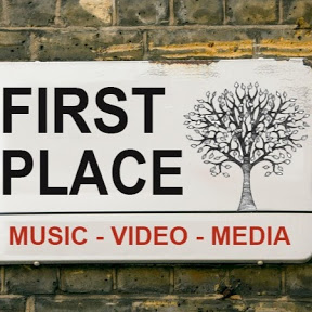 FIRST PLACE music - video - media