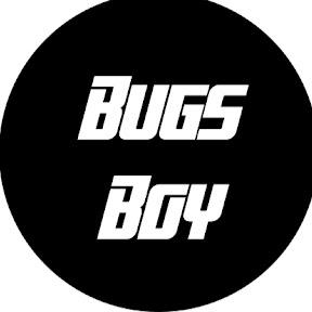 Boy Bugs